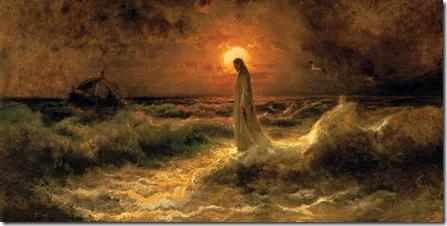 Previous File: ikChristWalkingOnWater_1_3.psd<br />Epson_2_05WP_720uni_2005_0411<br />Christ Walking On Water