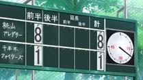 [Doremi-Oyatsu] Ginga e Kickoff!! - 15 (1280x720 8bit h264 AAC) [FA42A21E].mkv_snapshot_07.47_[2012.07.18_13.46.18]
