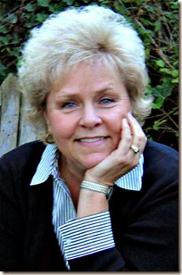 Bonnie Thomason