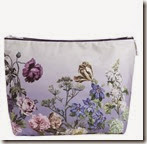 Designers Guild Alexandra Lilia Large Washbag