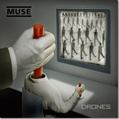 muse-drones-