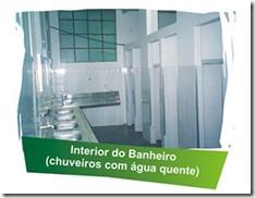serv_interno_banheiro