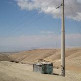 Mer morte - Route depuis Amman4.JPG