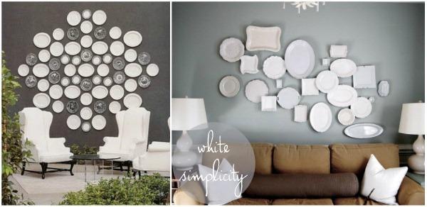 plates-white-2