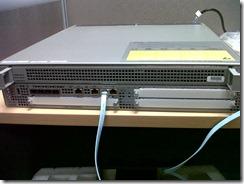 IMG00012-20111201-1132