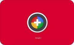 pagine-google-plus-creare