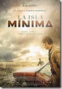 cartel-la-isla-minima-315
