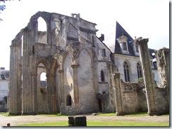 2006.06.18-002 abbaye