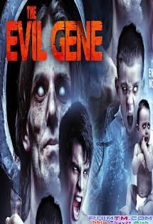 Trò Chơi Của Quỷ - The Evil Gene
