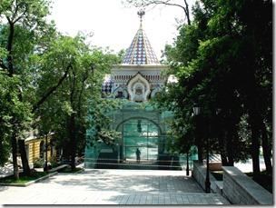 057-Vladivostok-arc de triomphe 1902