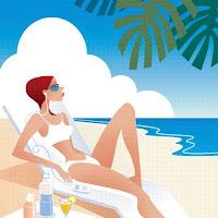 BeachGirl_Option1.jpg