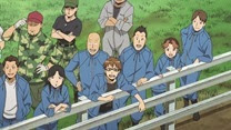 Gin no Saji Second Season - 05 - Large 26