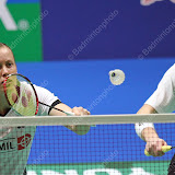 All England Finals 2012 - 20120311-1328-CN2Q1905.jpg