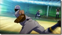 Diamond no Ace - 49 -10