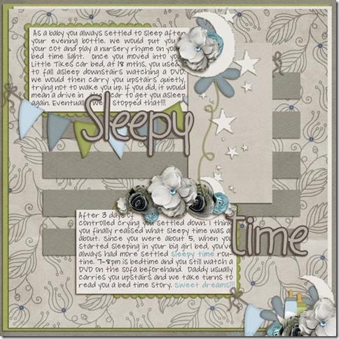 SnS-SleepyTime