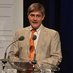 2011 09 15 VIIe Congrès Michel POURNY (46).JPG