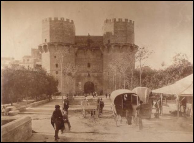 fielato en 1880