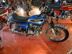 2014.09.27-029 moto Honda
