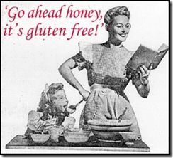 go-ahead-its-gluten-free-300x272