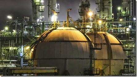 refineria_624x351_thinkstock