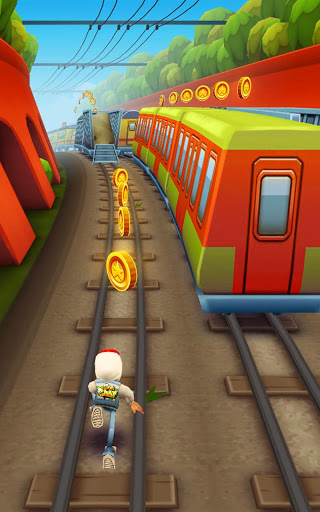 Subway Surfers Halloween (2).jpg