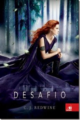 DESAFIO_1401364099P