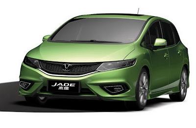 [New-Honda-Jade-3%255B2%255D%255B6%255D.jpg]
