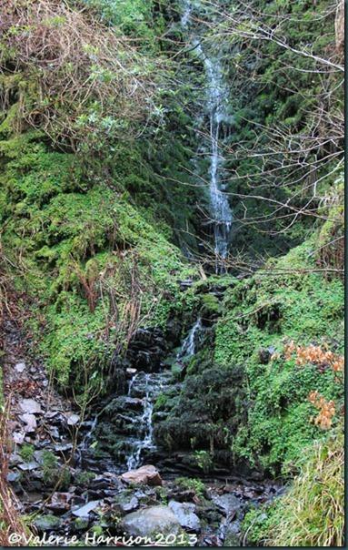 9-waterfall