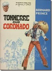 1969. BERNARD PRINCE 02