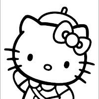 hello-kitty-31.jpg