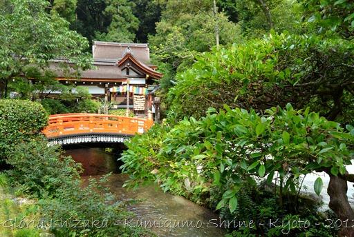 Glória Ishizaka - Kamigamo Shrine - Kyoto - 16