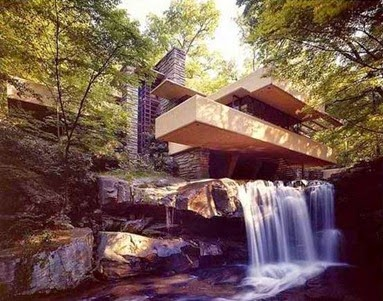 fallingwater-extraordinary-beautiful-waterfall-house-in-pennsylvania-by-frank-lloyd-wright-1