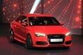 VW-Group-Auto-China-2013-14