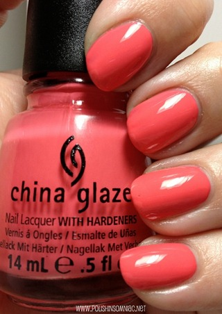 China Glaze Surreal Appeal (725x1024)