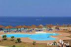 Фото 12 Halomy Sharm