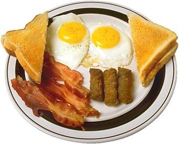 breakfast060311