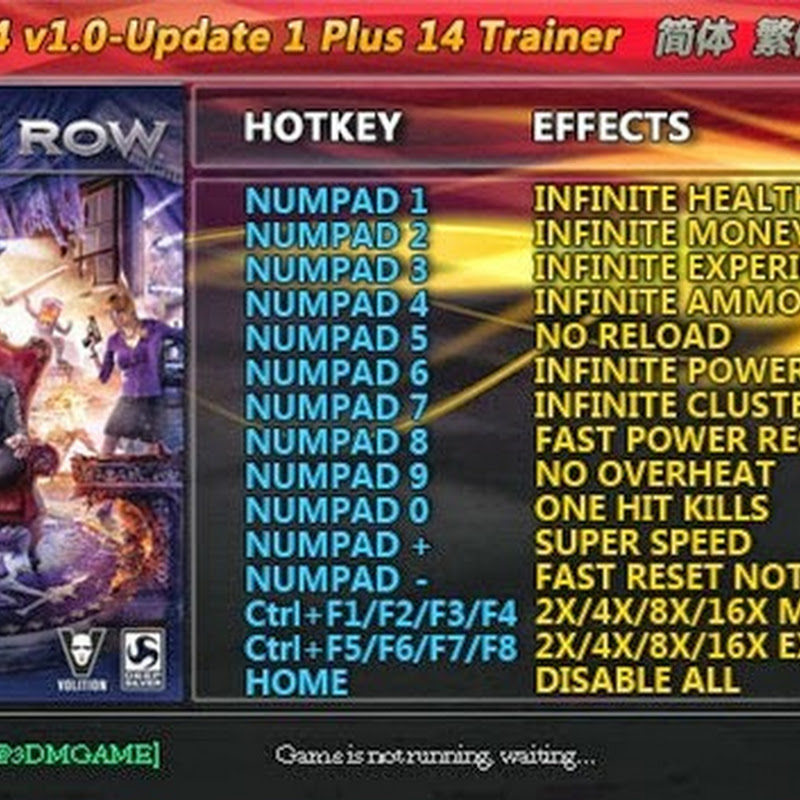 Teenage mutant ninja turtles out of the shadows v1 0 3 for Bureau xcom declassified trainer
