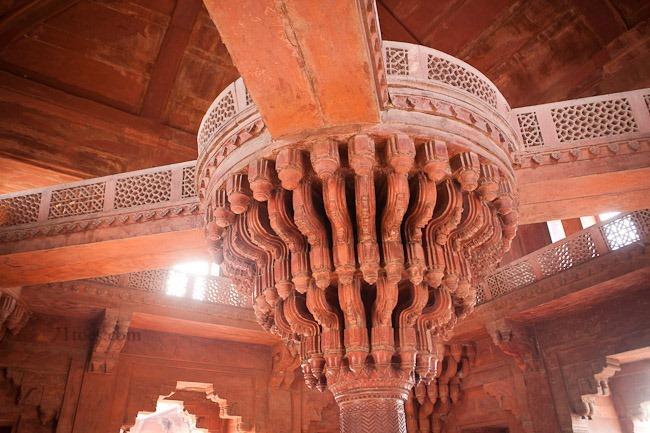 2012-07-28 India 57880