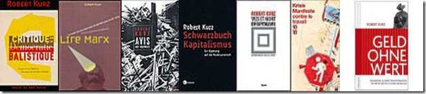 RobertKurzbooks