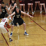 Basketball vs Fenwick 2012_21.JPG