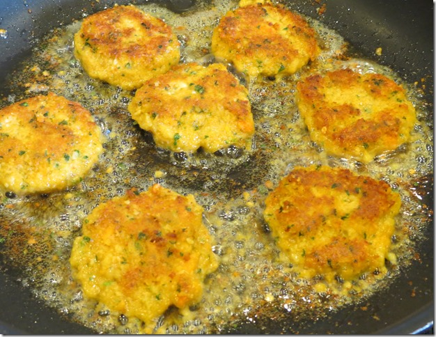 Sweet Potato Falafels 4-7-13 (SRC from Crumb Blog)