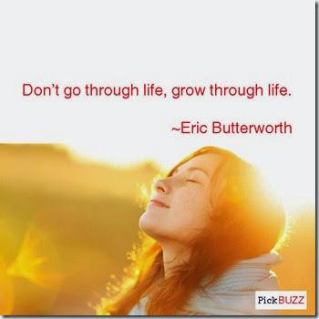 life-quote-5