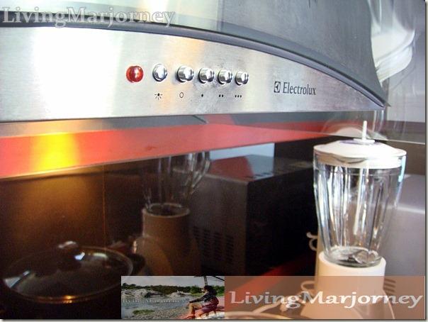 E-Cafe at Mercato Centrale