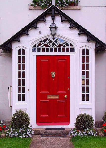 Red_front_door1 Red Front Door