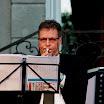Concertband Leut 30062013 2013-06-30 158.JPG