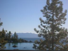 197 - Lago Tahoe.JPG