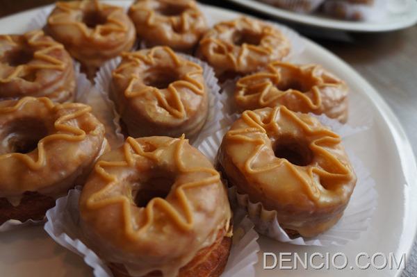 Harina Artisan Bakery Cafe  (1)