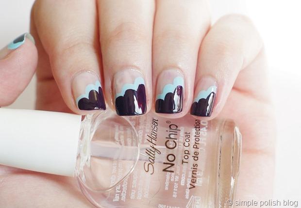 Cloud-Nails-Sally-Hansen-2