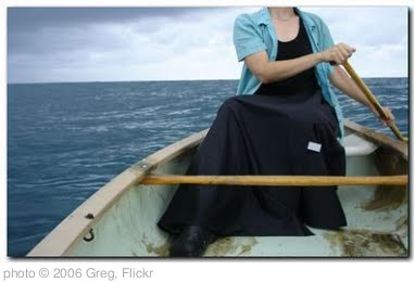 'great  rain skirt' photo (c) 2006, Greg - license: http://creativecommons.org/licenses/by-sa/2.0/