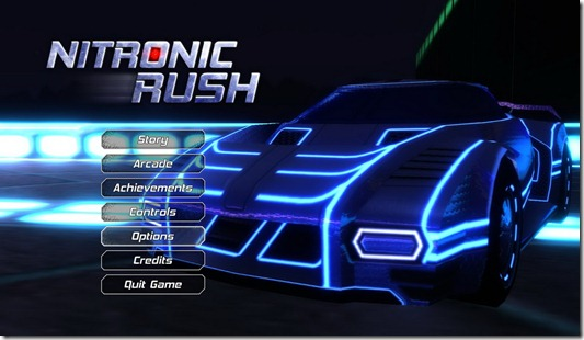 NitronicRush 2011-11-11 20-31-36-28
